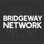 Bridgeway Network