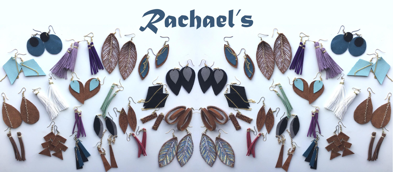 Rachael Weisinger